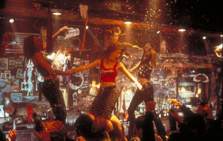 coyote-ugly-movie-08.jpg (445×282)