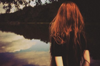 sagittarius,hair,beauty,back,redhead,water-bc51304f5ffc8e5602e82c89e89038a2_h