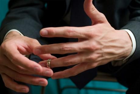 why_do_we_still_believe_in_monogamy-460x307
