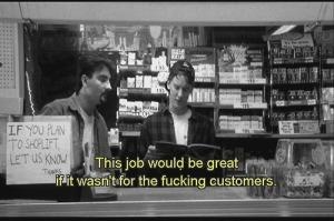 600full-clerks-screenshot