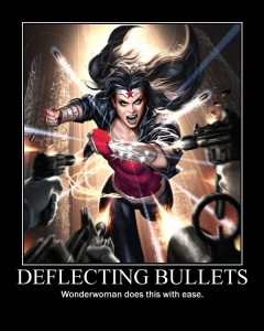 Wonderwoman_dodging_bullets_by_TopcowImage2dF