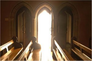 light-in-the-confessional