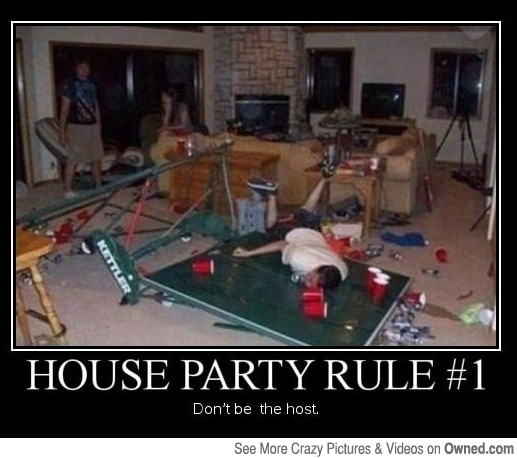 house_party_one_rule_540