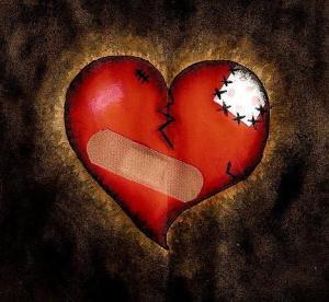 mended_heart-10668