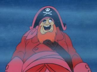 Ghost_of_Redbeard_(Go_Away_Ghost_Ship)
